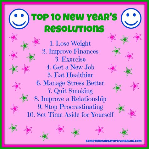 things i m loving the new year s resolution edition the