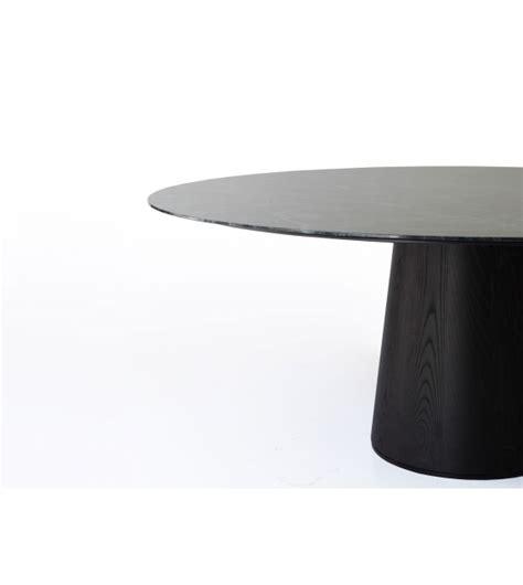 porro tavoli materic porro tavolo milia shop
