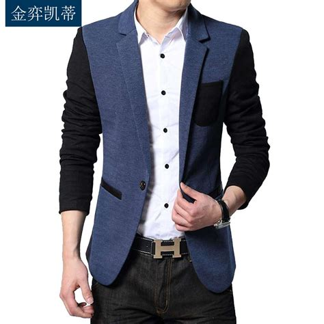 Blazer Uniqee unique mens blazers baggage clothing