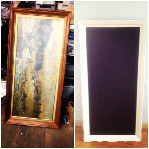 diy chalkboard using plywood pin by elcoco on oh don t fail me now