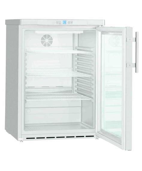 armoire positive liebherr armoire positive 141 litres vente liebherr fkuv1613