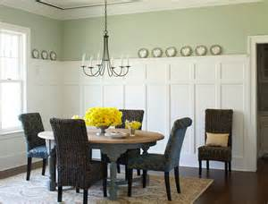 How Tall Should Wainscoting Be by Verdi Style Wainscoting Wainscot Solutions Inc