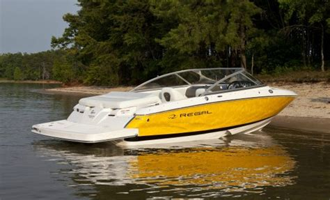 fiberglas swim platforms for boats bow rider