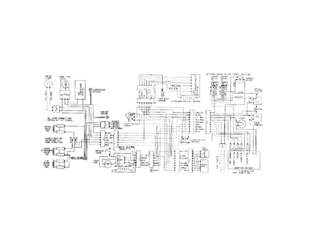 kenmore he3 gas dryer wiring diagram kenmore just