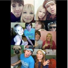 lisbug on pinterest shane dawson youtubers and pewdiepie shisa on pinterest shane dawson youtubers and cutest
