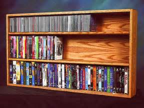 How To Make Wall Bookshelves Wall Mounted Wood Bookshelves Quotes