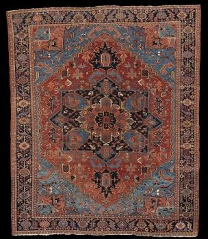 markarian rugs antique karaja rugs and carpets