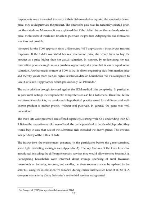 Amcas Essay Length by Amcas Personal Statement Essay