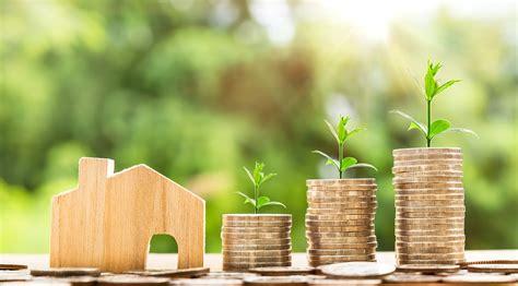 imposta sostitutiva prima casa imposta sostitutiva cos 232 e cosa conoscere su questa