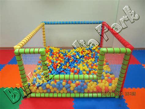 vasche per bambini vasche palline gonfiabili