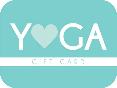 Yoga Gift Card - toronto yoga mamas yoga doula care wellness education prenatal yoga