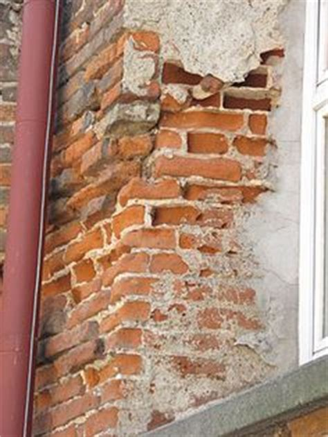 fake exposed brick wall 1000 images about partially exposed brick wall on