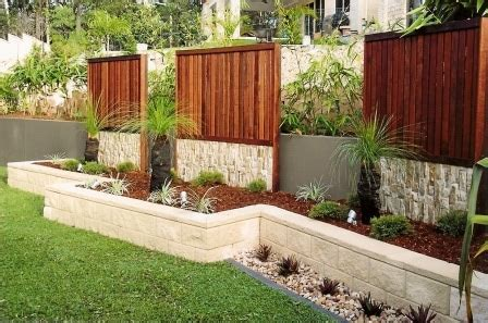 australian backyard designs garden design ideas archives greenscene gardenscope