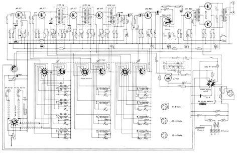 all power 3500 watt generator owners manual wiring