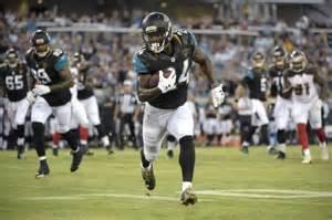 Jacksonville Jaguars Preseason A Tune Up For Jaguars Jacksonville