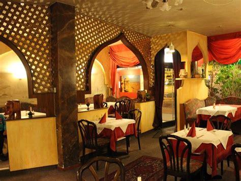 indische liegest tze indisches spezialit 195 164 ten restaurant in bremen mieten