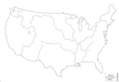navman usa maps carte gratuite usa