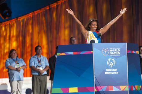 special olympics world special olympics world 2015