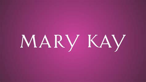 imagenes motivadoras de mary kay logo mary kay cdr gr 225 tis para download r 225 pido cdr