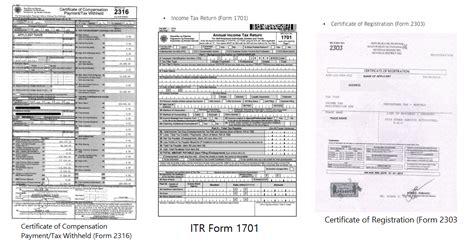 Transmittal Letter Bir 2316 Sle Request Letter For Form 2316 Bir Form 2316 Transmittaltips How To Apply Japan Visa And