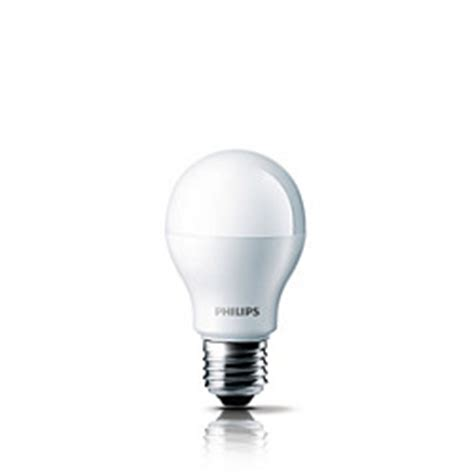 Daftar Lu Jalan Led Philips daftar harga dan promo lu led philips 25 juni 2015