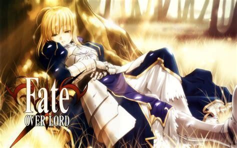 fate stay night hd wallpaper anime new tab free addons fate stay night wallpaper 23 anime wallpaper animewp com
