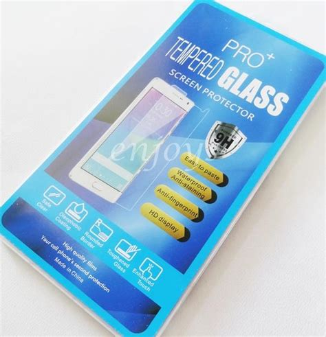 Tempered Glass Zte Blade A711 9h 2 5d Pro Tempered Glass Screen End 7 21 2017 12 25 Pm