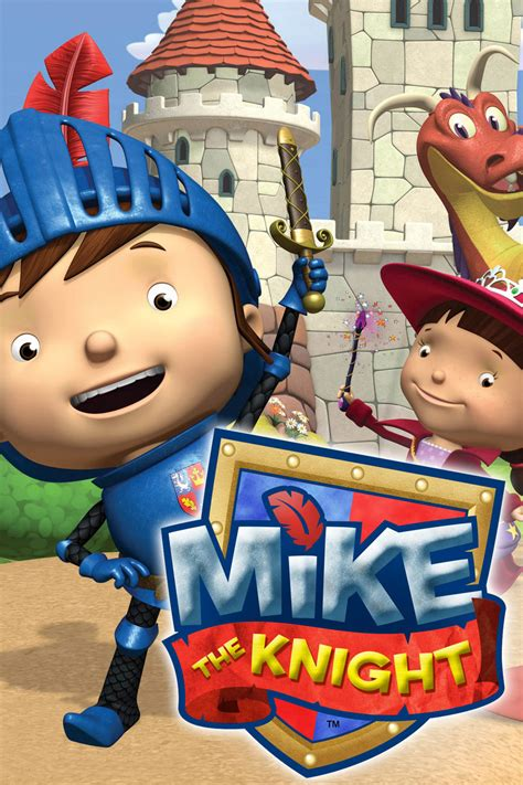 mike  knight soundeffects wiki fandom