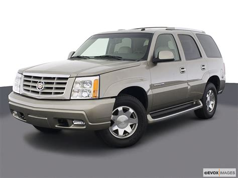 service manual repair anti lock braking 2003 cadillac escalade ext instrument cluster 2003