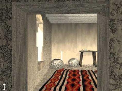 timelapse ancient civilisations timelapse ancient civilizations 18 game walkthrough