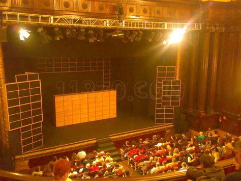 el pequeo teatro de teatro de la luz philips gran v 237 a 14 opiniones y 8 fotos teatros en madrid 11870