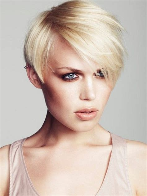 styling pixie with wax 415 best images about hair on pinterest short hair