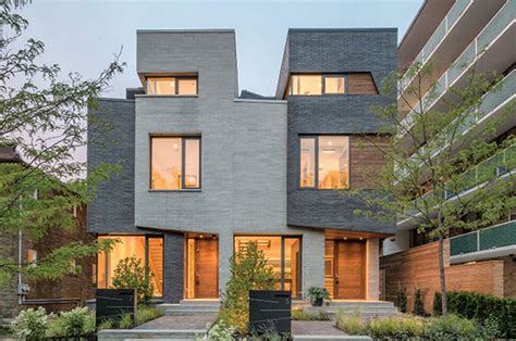 Toronto Property Records Toronto Breaks Another Real Estate Record