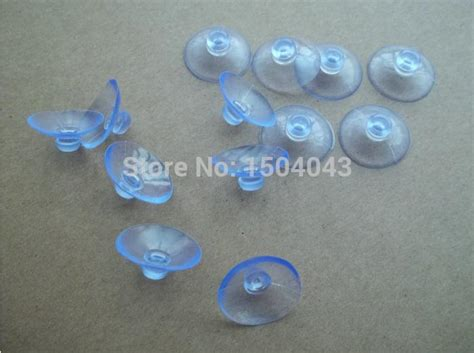 Suction Cups For Glass Table by Popular Glass Table Suction Cups Buy Cheap Glass Table