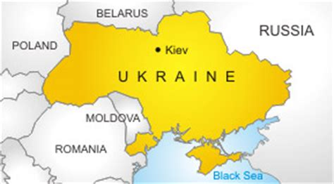Uah Mba Cost by Study In Ukraine European Education In Europe