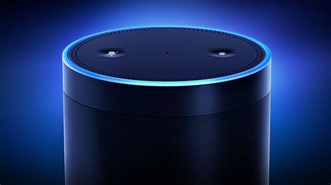 a m you re not alone 51 percent of amazon echo owners have it