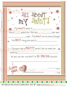 printable birthday cards for aunt free free printables on pinterest printables free printable