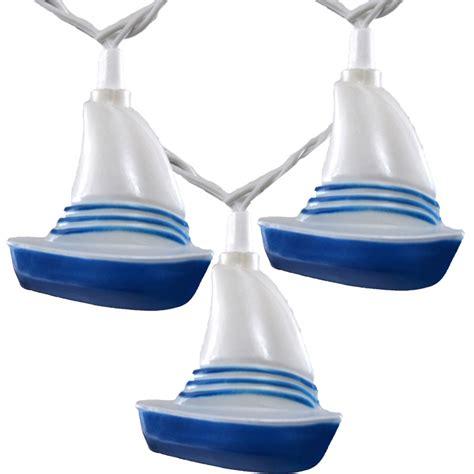 Novelty Lighting Fixtures Novelty Lighting Fixtures Novelty Ceiling Lights Loft Industrial Vintage E27 Dia 14 Novelty 2
