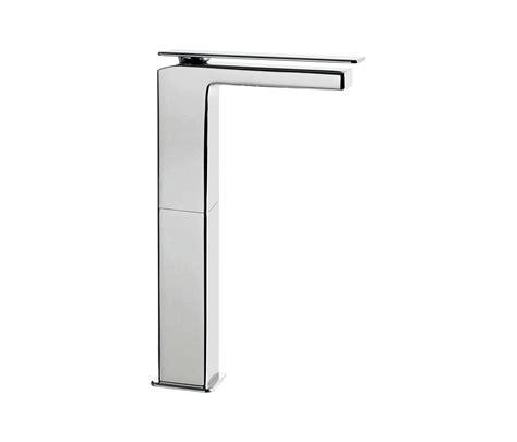 fir rubinetti playone 85 rubinetteria per lavabi fir italia architonic