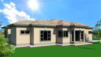 My House Plans House Plan Dm 003s My Building Plans