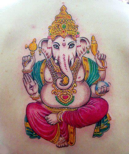 tattoo shiva and ganesha hindu tattoos tattoos bucket