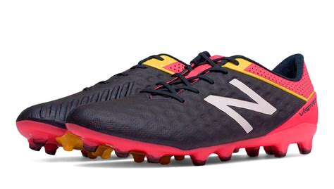 Sepatu Nb New Balance Boot Kets new balance visaro boot range released
