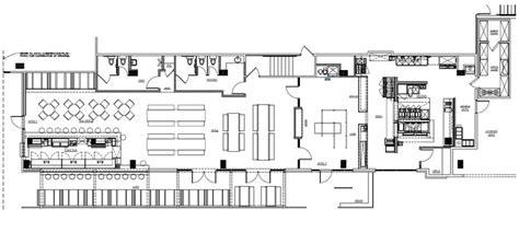 restuarant floor plan grandmarc austin austin tx apartment finder
