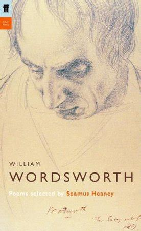 The Tables Turned Wordsworth by On William Wordsworth Open Letters Monthly An Arts And