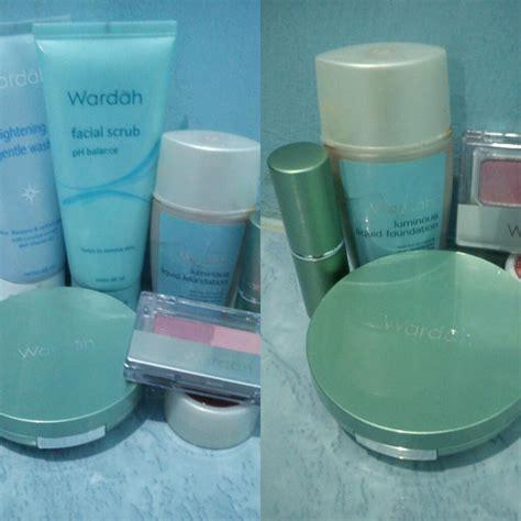 Eyeshadow Wardah Untuk Highlight make up wardah untuk kulit sawo matang saubhaya