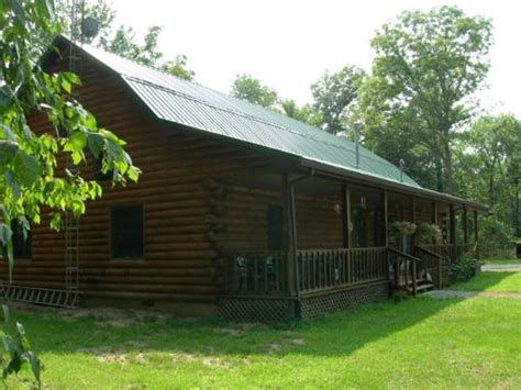 log cabin homes for sale in ohio cavareno home