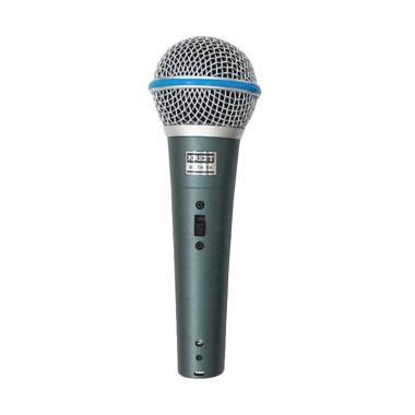 Mikrophon Shure Ut 42 Pegangjepitheadset Wireles jual aksesoris audio terlengkap harga murah blibli
