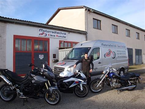 Motorradreifen Linz by Motorradtechnik Klaus Aum 252 Ller Schl 228 Gl Ober 246 Sterreich