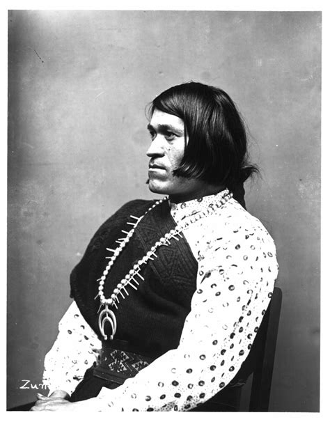 two spirit gender identity in america before america