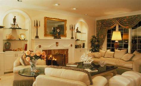 juegos de decorar casas grandes y lujosas con piscina fotos de interiores de casas lujosas imujer